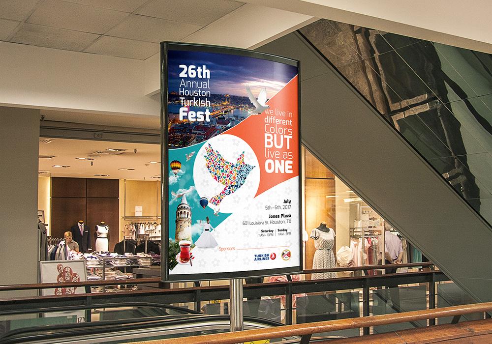 Annual poster Houston -8