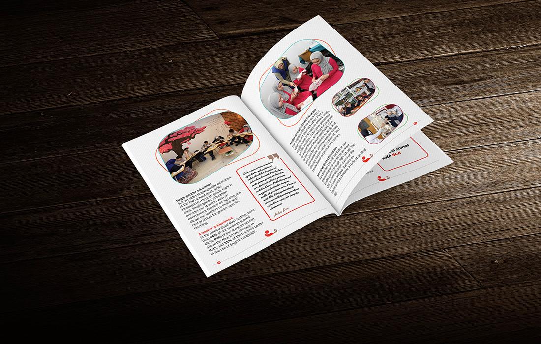 SLA-A5-Brochure-2