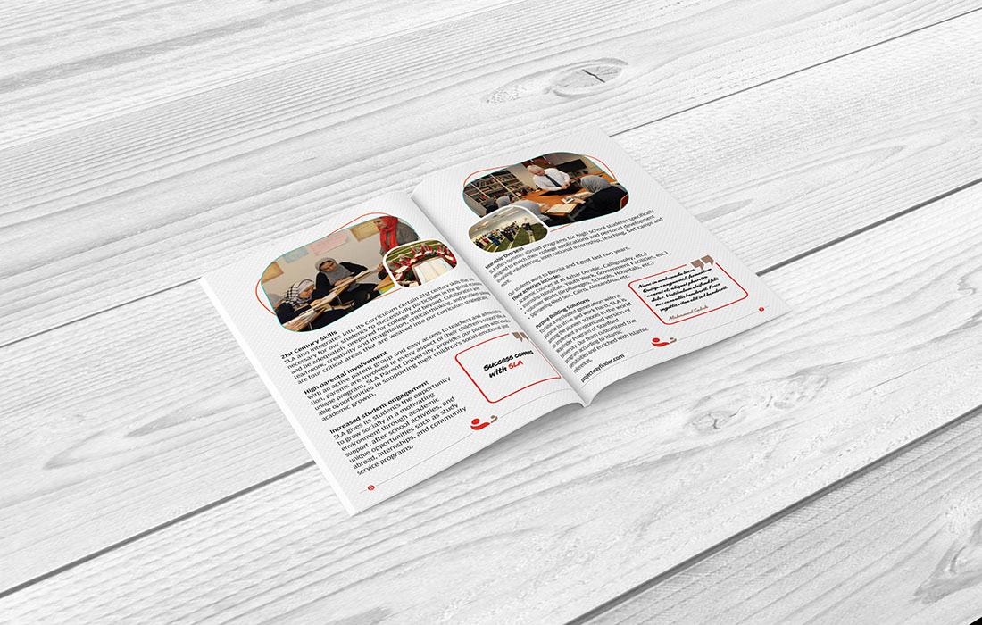 SLA-A5-Brochure-4