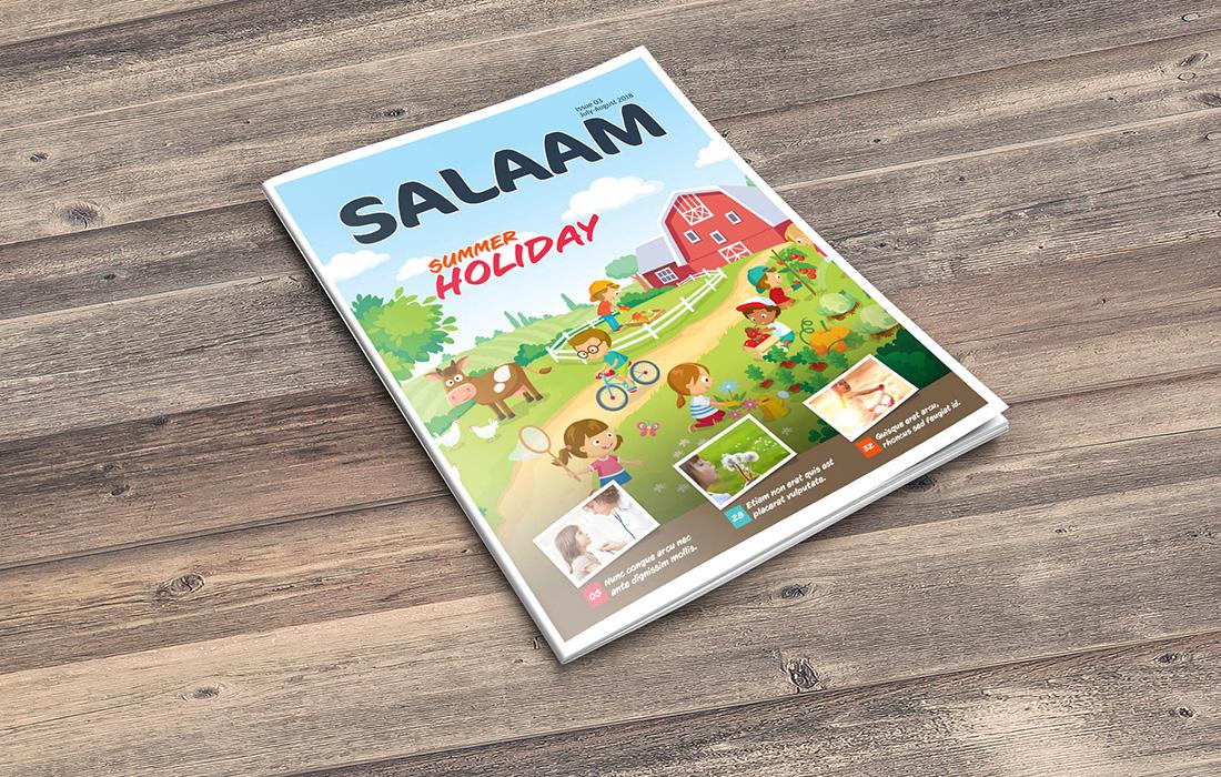 salaam-1
