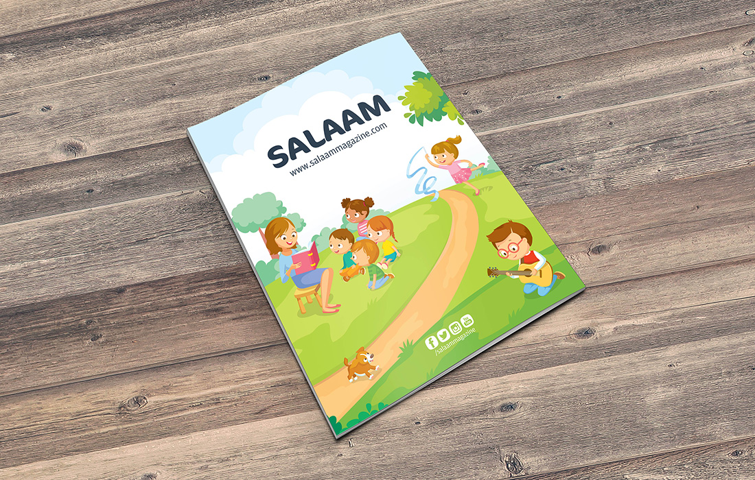 salaam-4