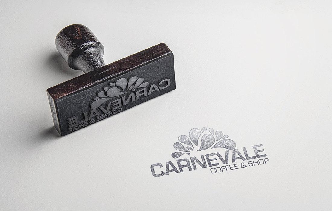 carnavale1