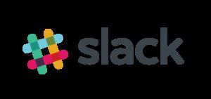 webblu slack
