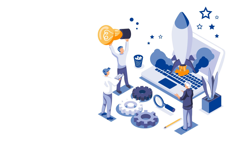 creative agency digital marketing consultanting