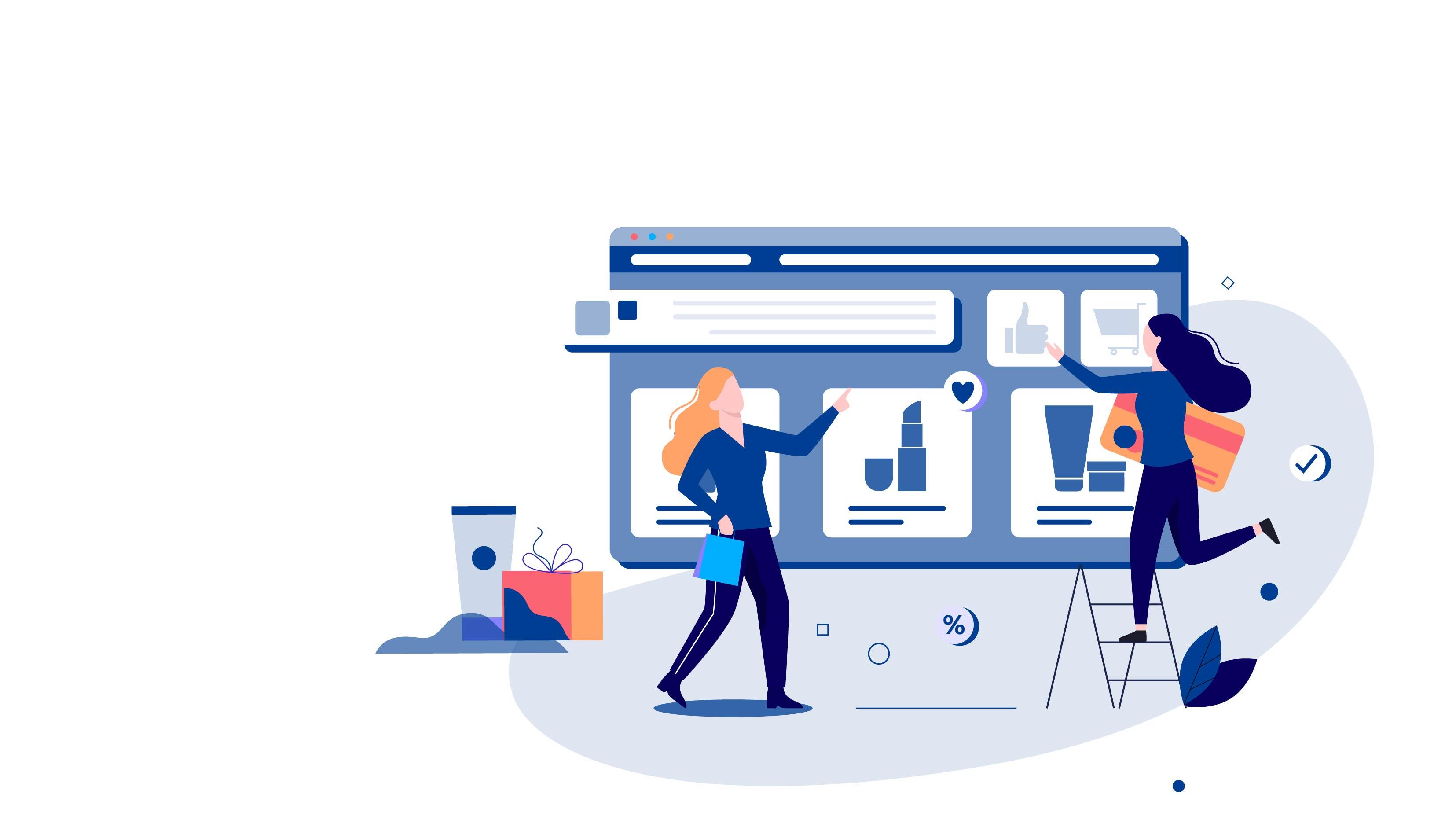ecommerce amazon ebay shopify